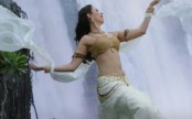 Why S S Rajamouli shot Baahubali in Kerala