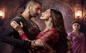 Anyone better than Deepika-Ranveer as Bajirao Mastani? Priyanka answers