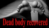 Bodies of two youths recovered in Ctg