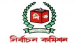 Decision on parties' demands over municipal polls Monday