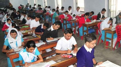 SSC exams from Feb 1, first MCQ