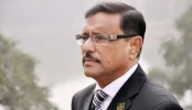 BBIN's will promote people connectivity: Obaidul Quader