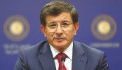 Turkey won't apologise to Russia over downing of jet: Davutoglu