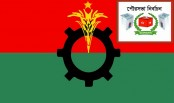 BNP starts sending nomination letters Tuesday