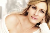 Stay invested, interested: Julia Roberts's marriage advice