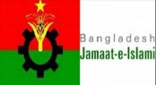 17 BNP-Jamaat men among 91 held in Pabna