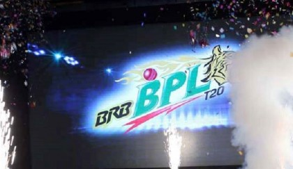 BPL-3 second phase starts in Ctg today