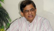 Mirza Fakhrul freed on bail