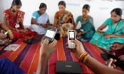 50 years of Practical Action: Challenging poverty with technology
