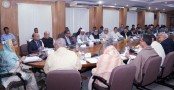 Cabinet body approves new import policy