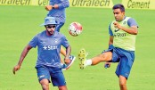 Red-hot Ashwin looks to compound SA agony