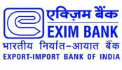 Bangladesh seeks draft credit line agreement from Indian EXIM bank