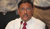 Quader for smoking ban in transport sector