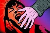 Minor girl raped for 22 days in Sylhet