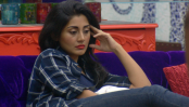 Bigg Boss 9: Rimi Sen admits she got paid a lot to stay on