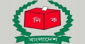 Polls environment to remain under EC control: Zabed Ali