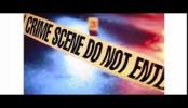 Terrorist killed in 'gunfight' with Rab in C'nawabganj