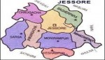 Outlawed man killed in gunfight with rivals in Jessore