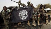 At least four killed in twin suicide attacks in north Cameroon