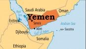 Al-Qaida storms government-controlled Yemeni town