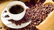 Three to four cups of coffee cuts diabetes risk