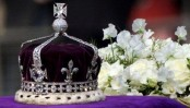 Lawyer wants Pak govt to get Kohinoor diamond from UK
