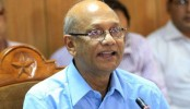 Invest more in education for country's dev: Nahid