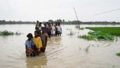Tamil Nadu floods: Death toll hits 269, relief works going on