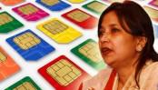 Govt is set to introduce MNP: Tarana