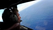 MH370 search: Australia 'likely looking in right place'
