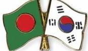 Bangladesh Railway signs Tk 224cr deal with Korean firm