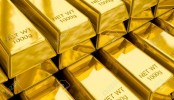 37 kg gold seized at city airport