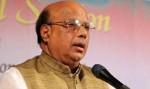 Enclave people get back rights for Govt steps: Nasim