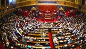France to change constitution to extend state of emergency: govt sources