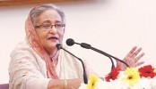 PM inaugurates mobile therapy van service