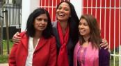 3 Bangladesh-origin UK MPs voted against Syria attack