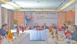 SAARC Payment Council meeting begins in Cox's Bazar