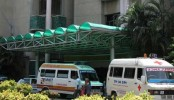 18 patients die due to power failure at Chennai hospital