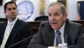 'Inconsistency' in congressional briefing remarks in Washington