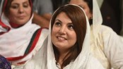 PIA pilot faces inquiry for allowing Reham Khan into cockpit