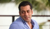 Salman's biography to be out on his 50th birthday