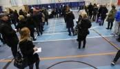 Denmark votes No on adopting EU rules
