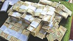 Pakistani among 6 fake currency makers held in city