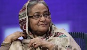 PM shocked at loss of life in India flood