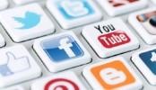 EU, internet giants join forces against online extremism