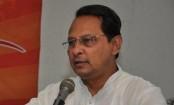 Inu criticizes Pakistan's remarks on execution of war criminals