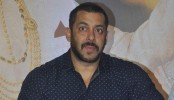 Salman Khan hit-and-run case: Prosecution demands 5-year jail term