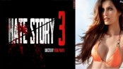 Hate Story 3 review: Still more horror than erotica