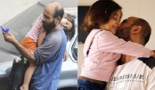 Syrian dad selling pens in viral photo now runs three businesses