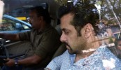 Bombay HC judgement on Salman's appeal next week